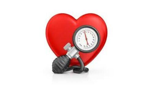 magas vérnyomás és a szeretet fogamzásgátlók és magas vérnyomás