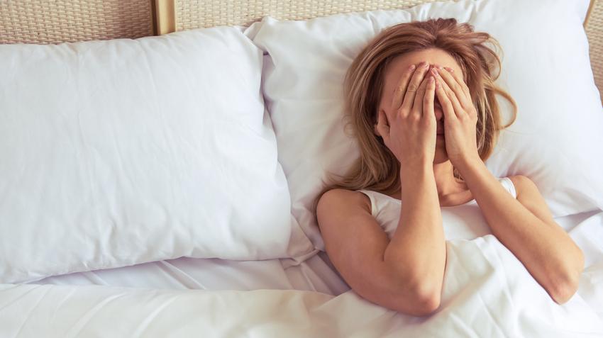 magas vérnyomás és fejfájás kezelése népi gyógymódokkal)