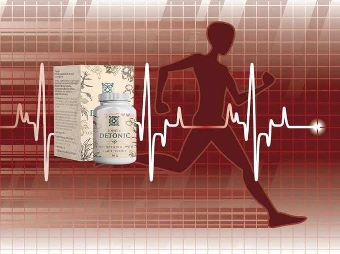 magas vérnyomás kezelése béta-blokkolókkal ihat Corvalolt magas vérnyomásban