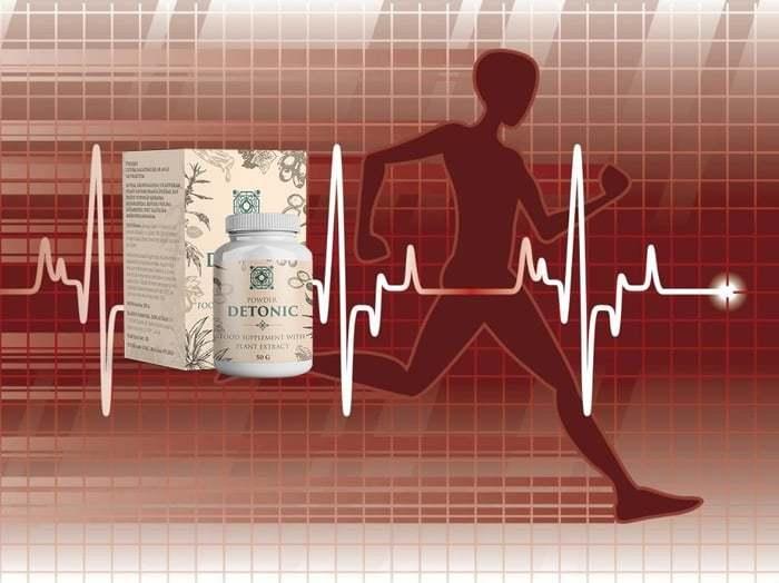 lehet-e inni chagát magas vérnyomás esetén 1 fokú magas vérnyomás kezelés