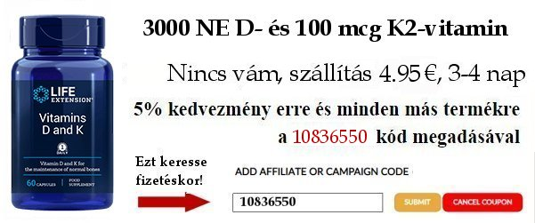 magas vérnyomás vagy ncd)