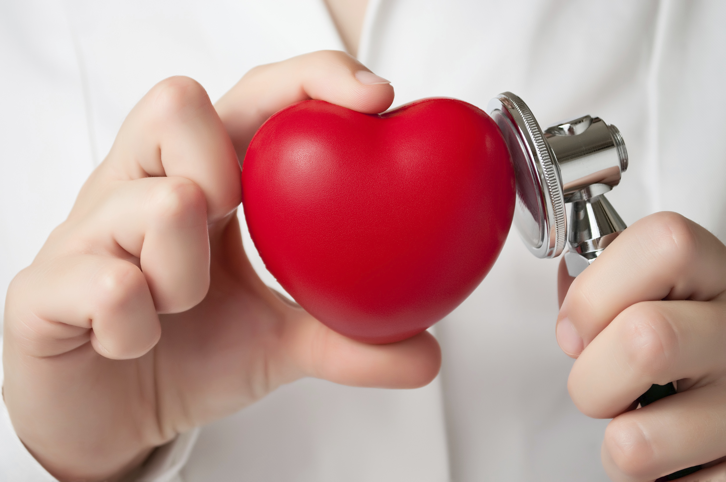 magas vérnyomás vd pánikrohamok