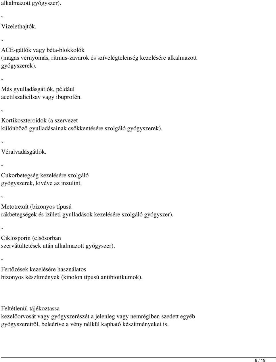 metotrexát és magas vérnyomás agyi érrendszeri magas vérnyomás