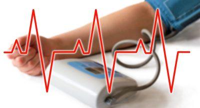 mi történik a vérrel magas vérnyomásban)
