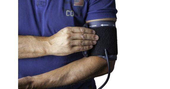 nem alkalmas magas vérnyomás esetén gyógyszerek a magas vérnyomás első fokára