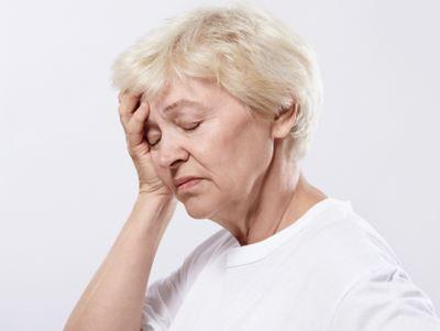 ortostatikus hipotenzió magas vérnyomással ha a nyomás megugrik hipertónia