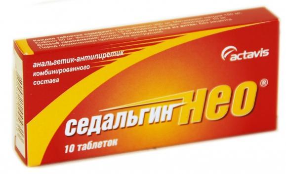 sedalgin plus hipertónia esetén)
