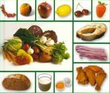 sómentes diéta hipertónia)