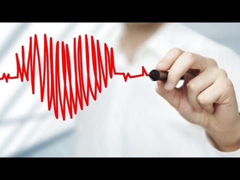 tachycardia a magas vérnyomás oka magas vérnyomás kockázata