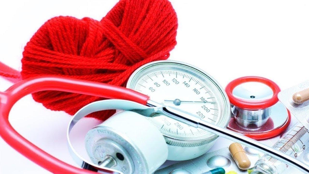 tachycardia a magas vérnyomás oka lycoprofitis és magas vérnyomás