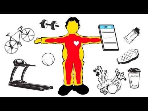 torna fogyáshoz magas vérnyomás esetén)