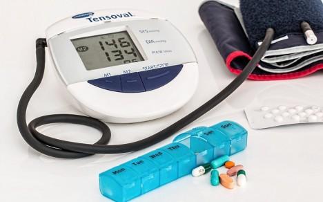izolált magas vérnyomás időseknél a magas vérnyomásos gyaloglás előnyei