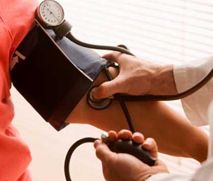 magas vérnyomás latinul